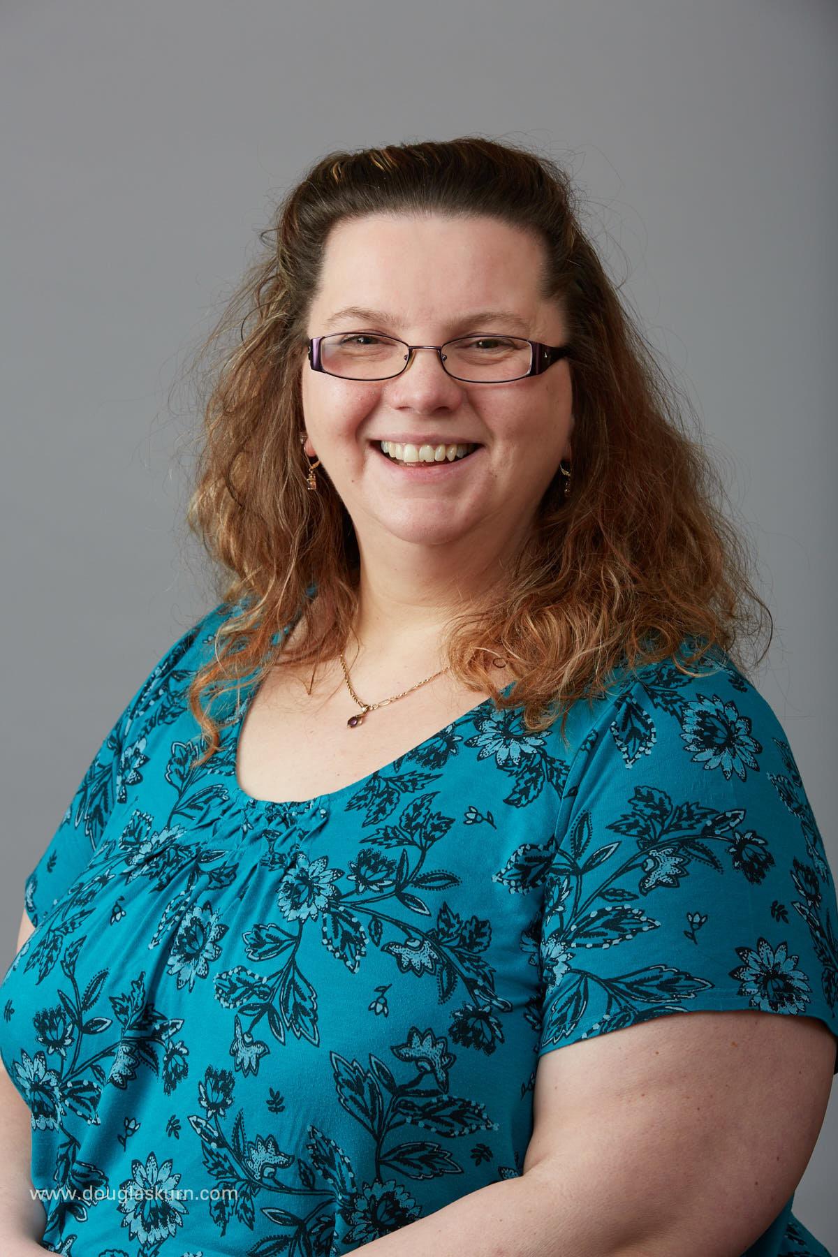 Helen McLoughlin-2211.jpg