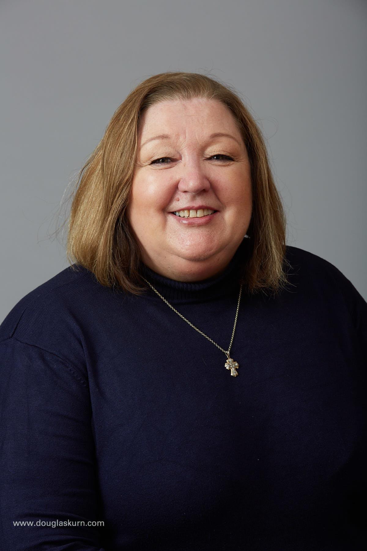 Wendy Blackburn-1489.jpg