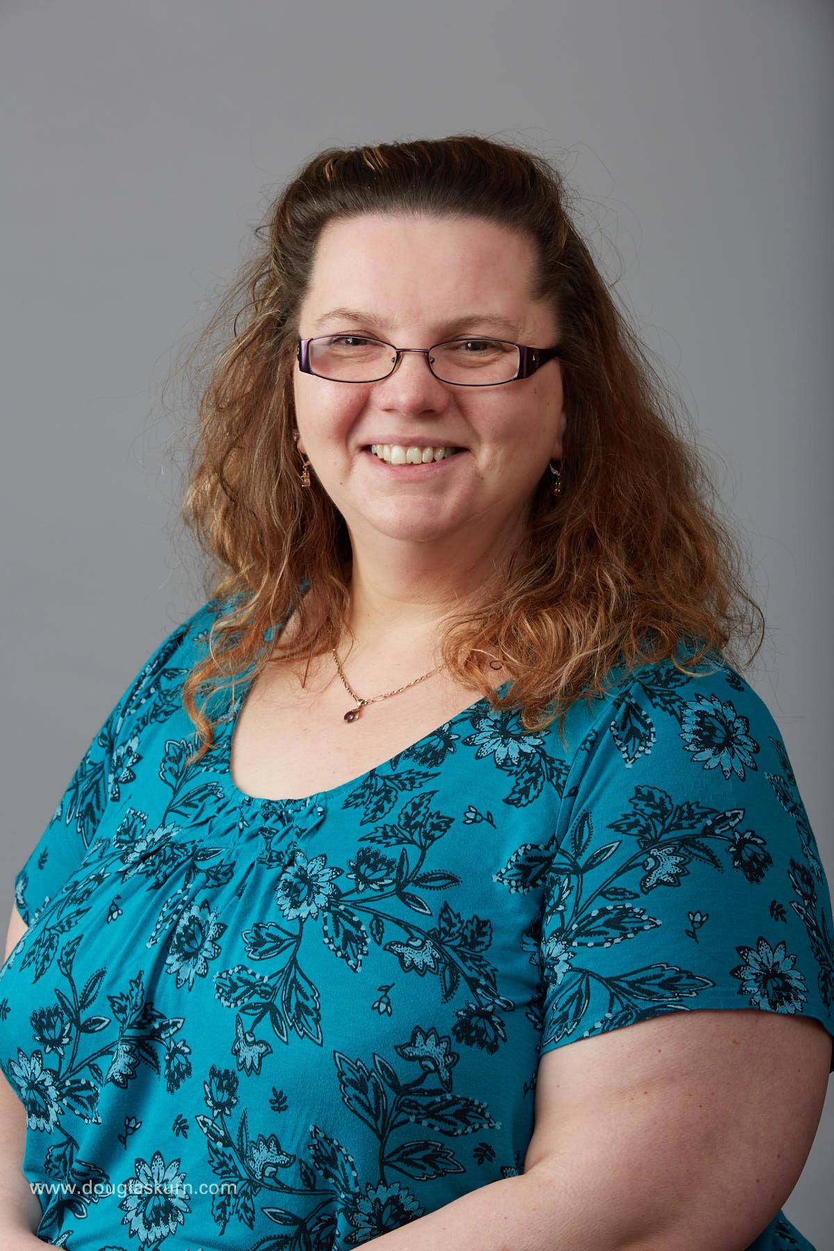 Helen McLoughlin-2215.jpg