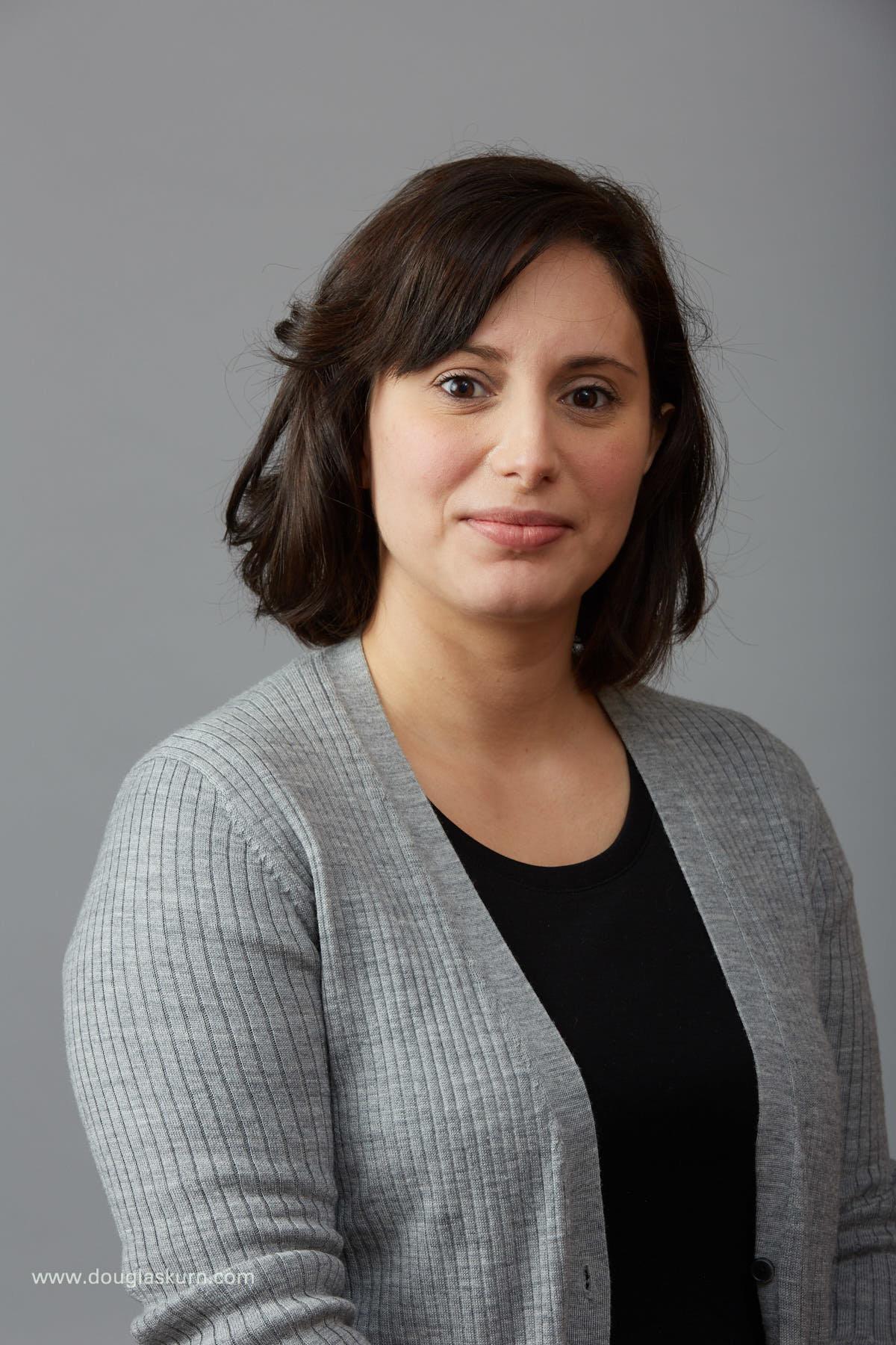 Diane Ciaparra-2105.jpg