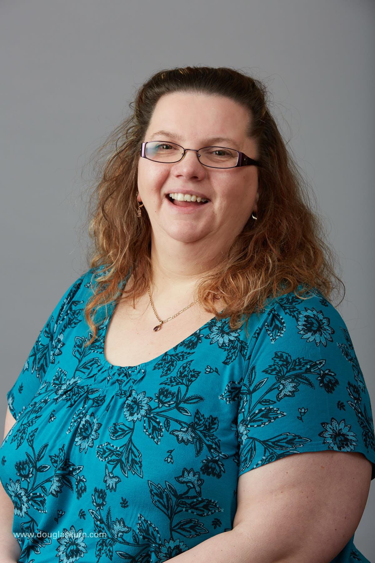 Helen McLoughlin-2210.jpg