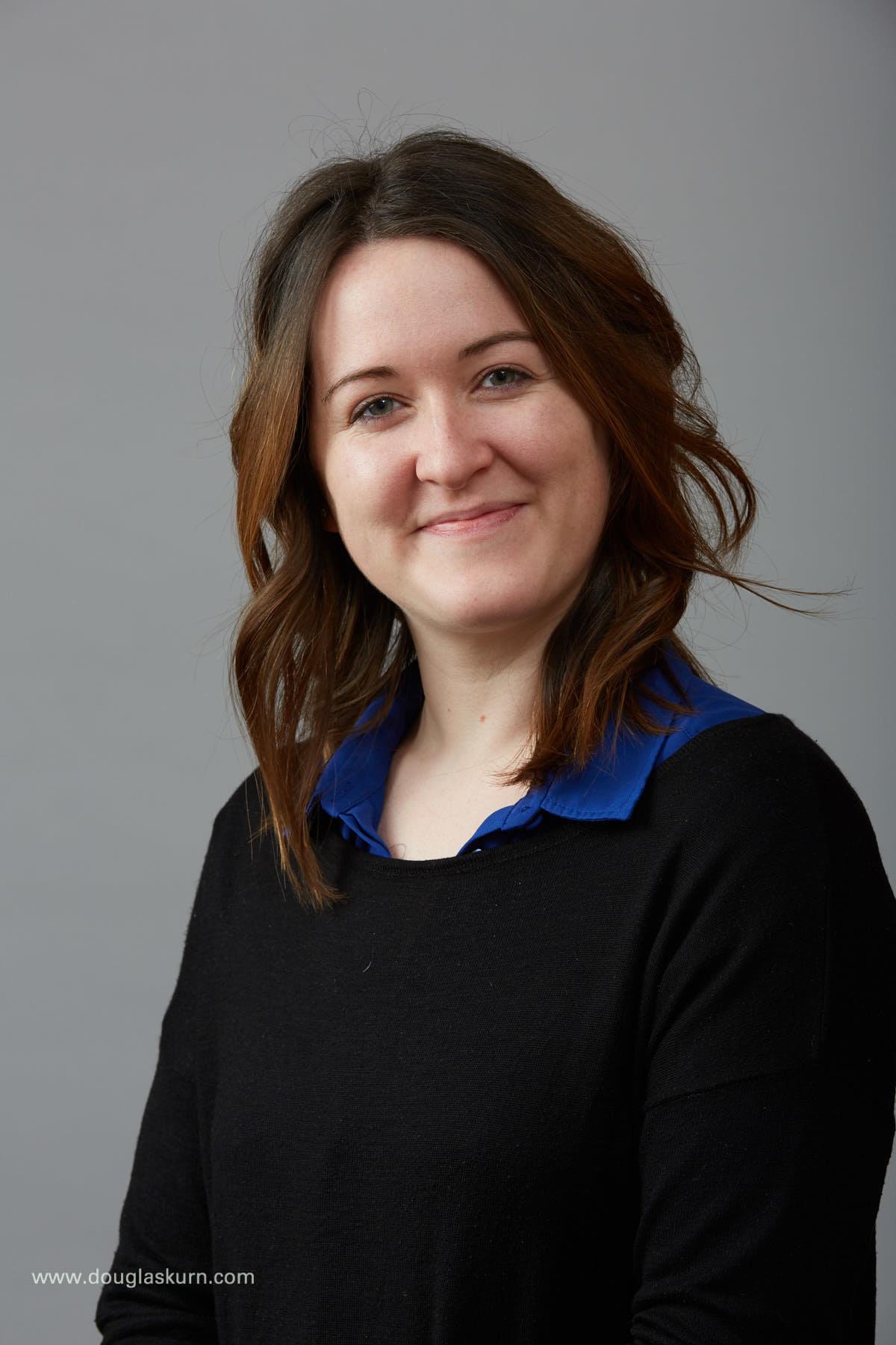 Danielle Pixton-1707.jpg