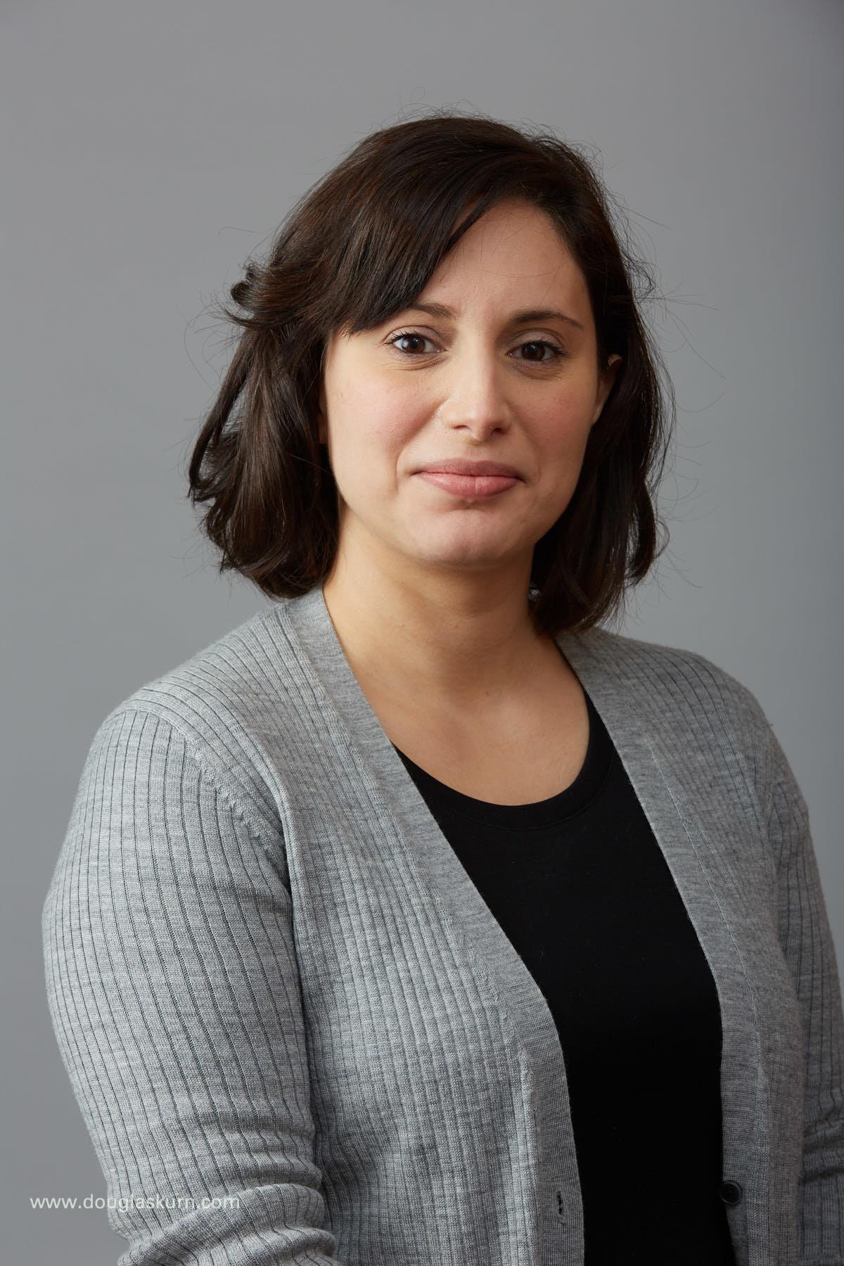Diane Ciaparra-2104.jpg