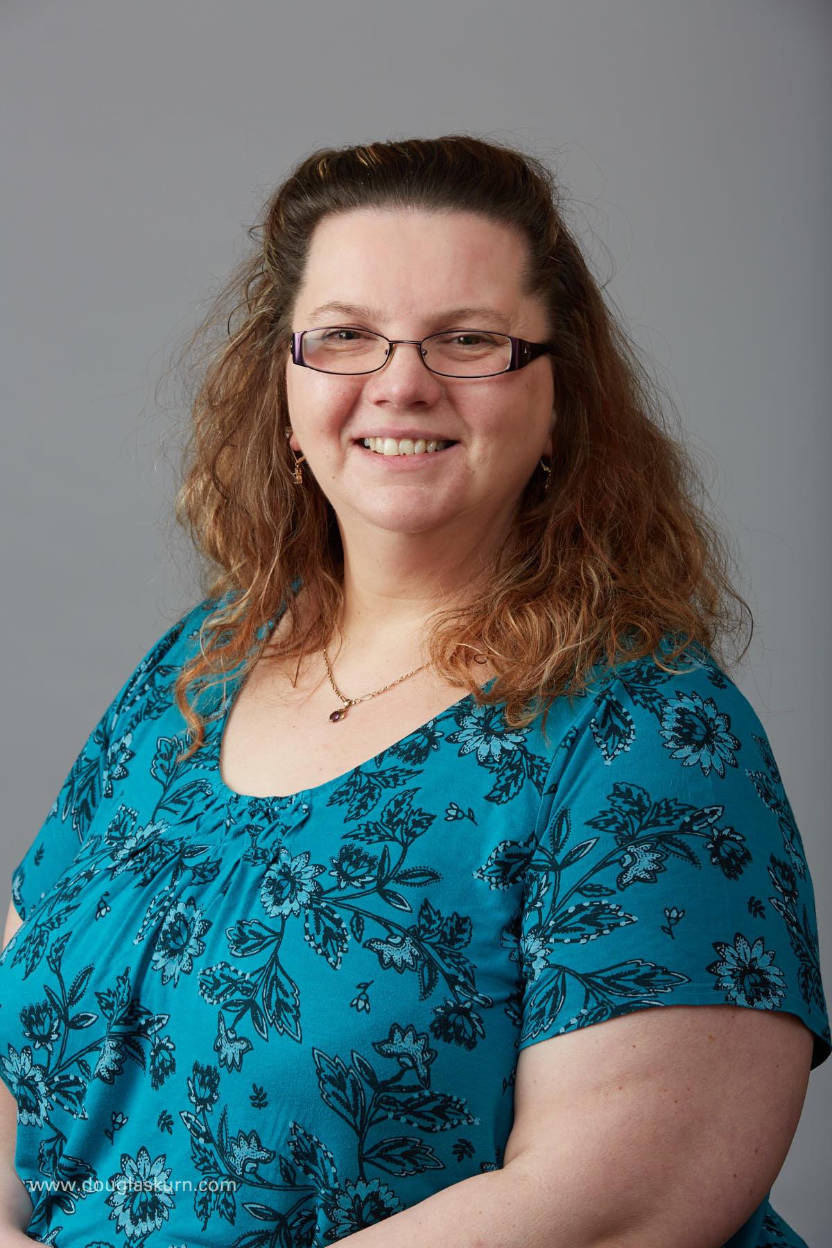 Helen McLoughlin-2212.jpg