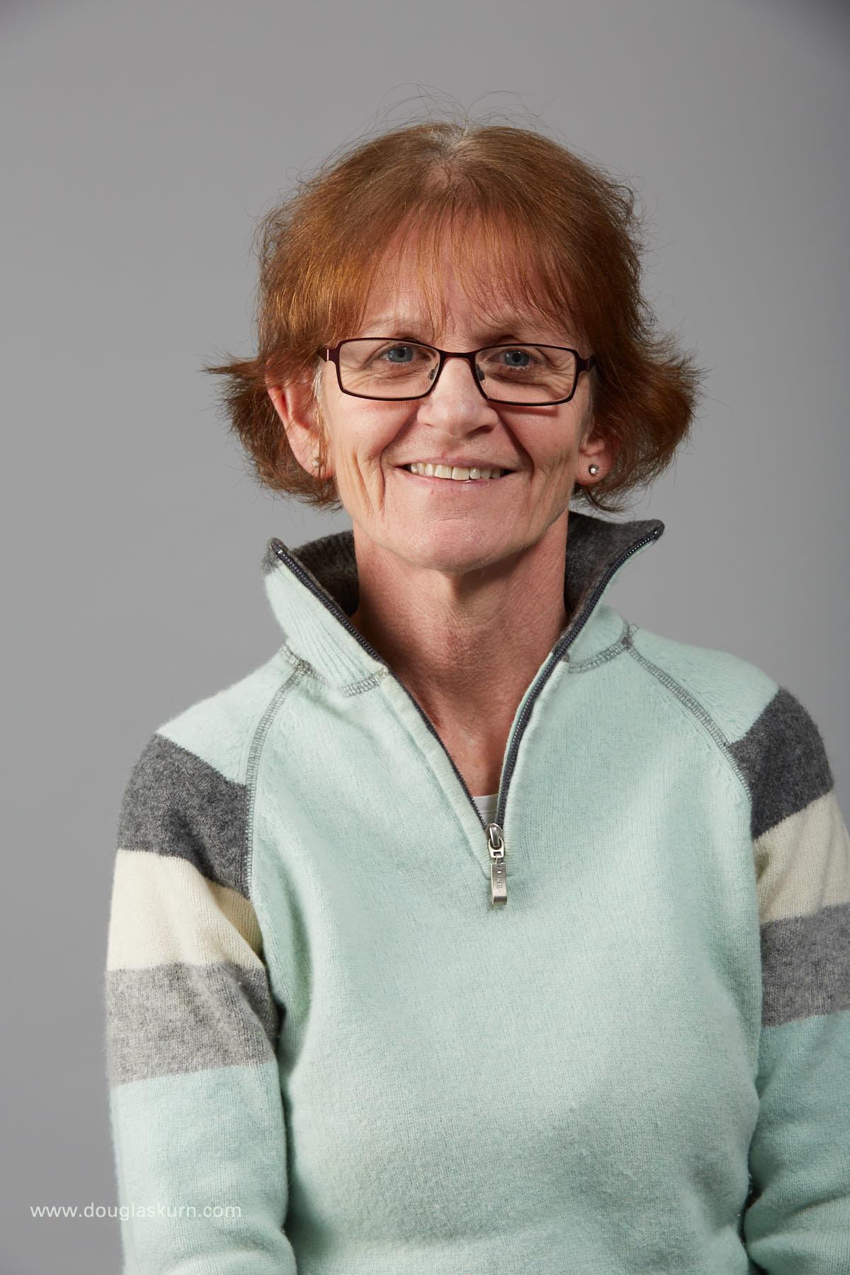 Miriam McEneaney-2358.jpg
