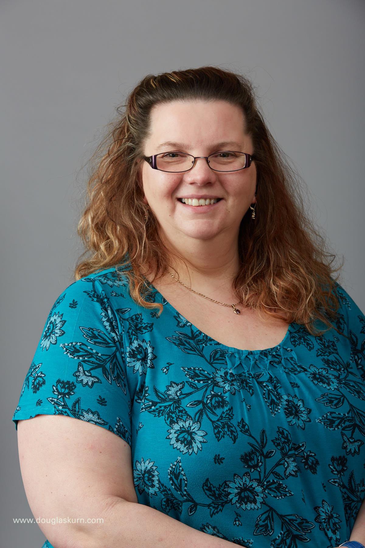 Helen McLoughlin-2229.jpg