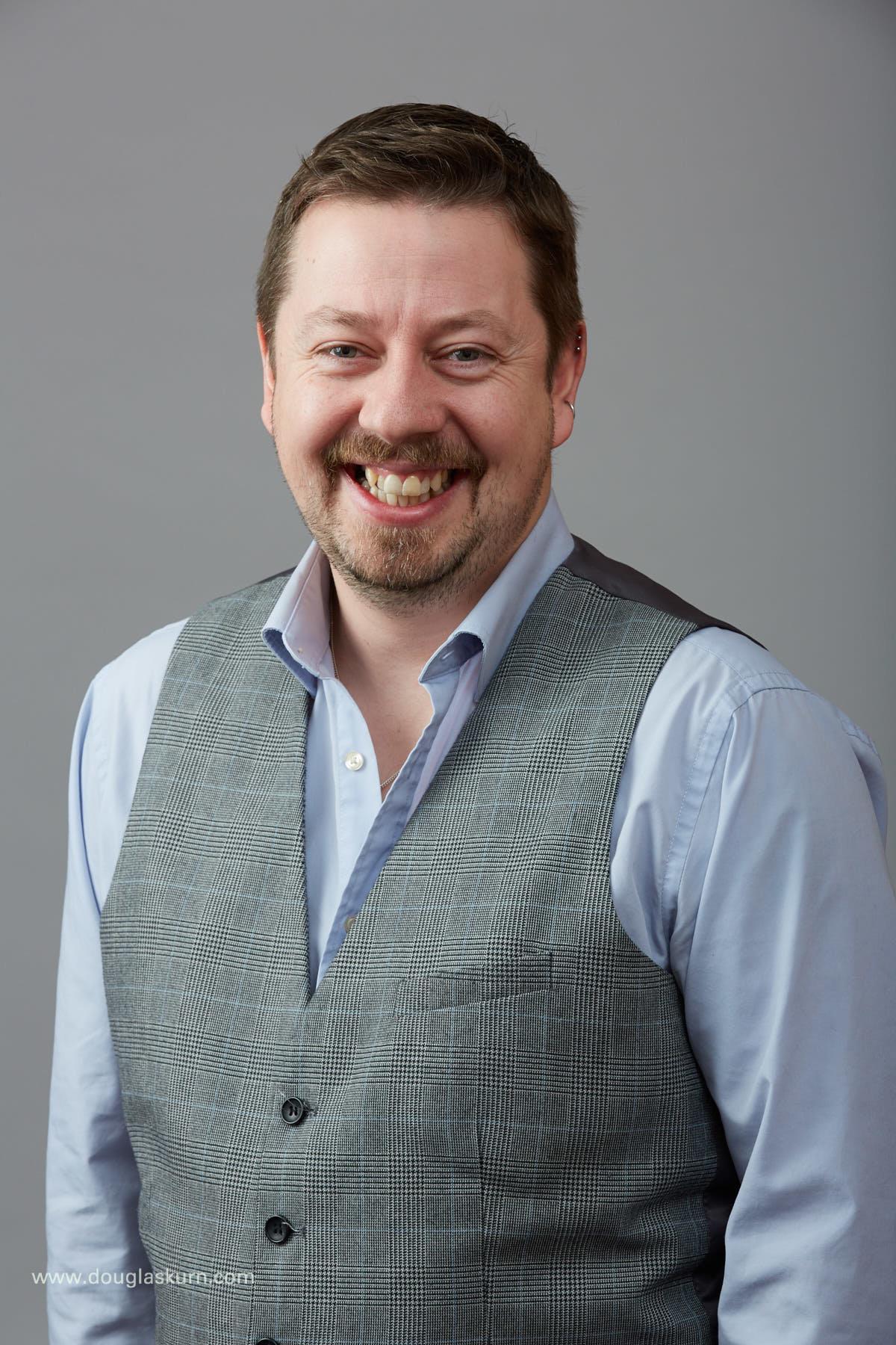 John Piggot 1-2012.jpg