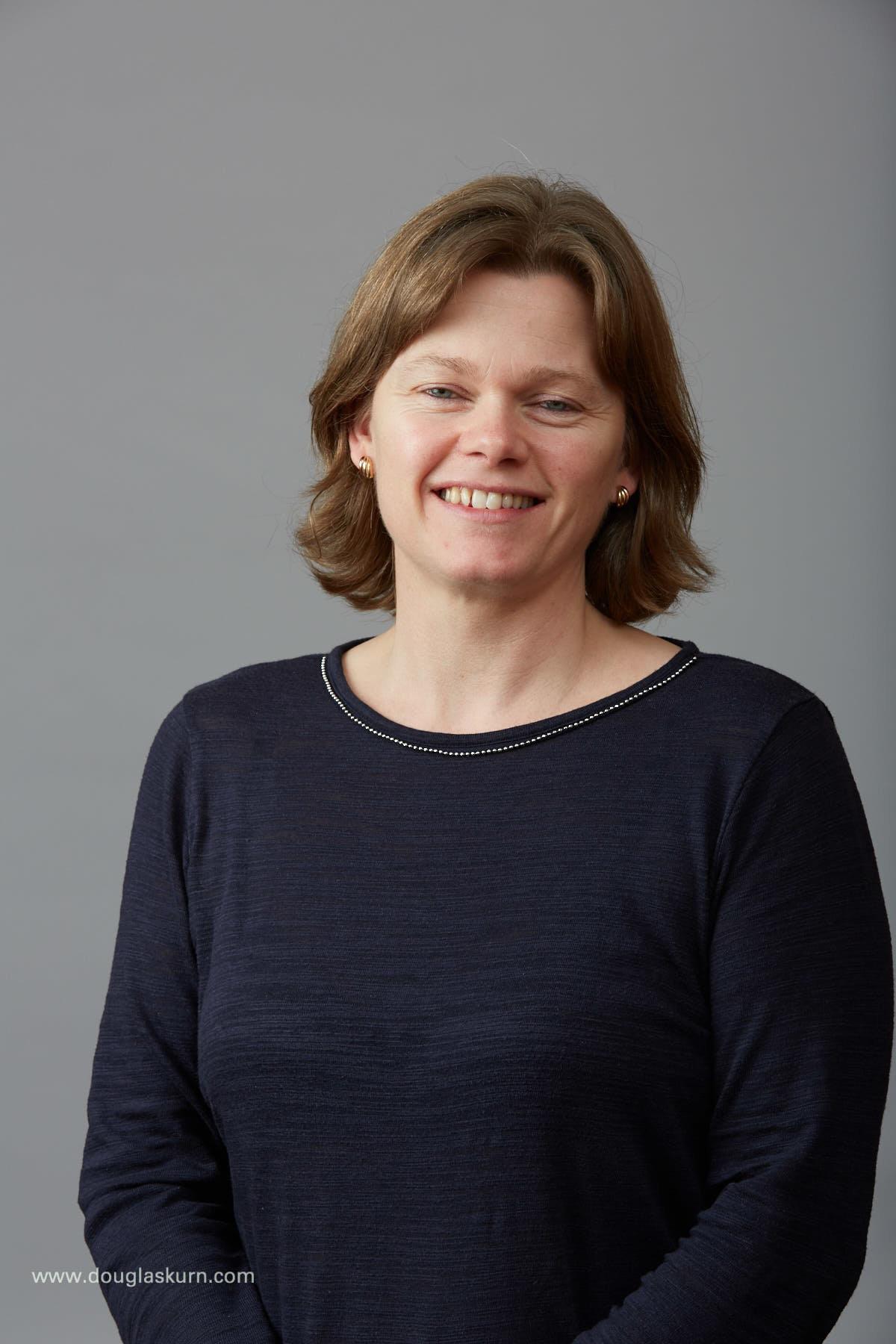 Wendy Howarth-2264.jpg