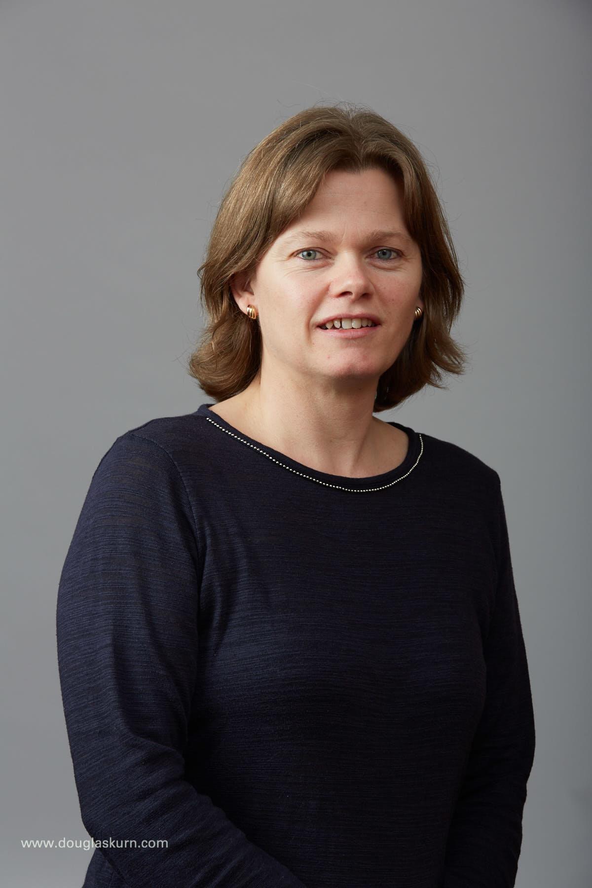 Wendy Howarth-2286.jpg
