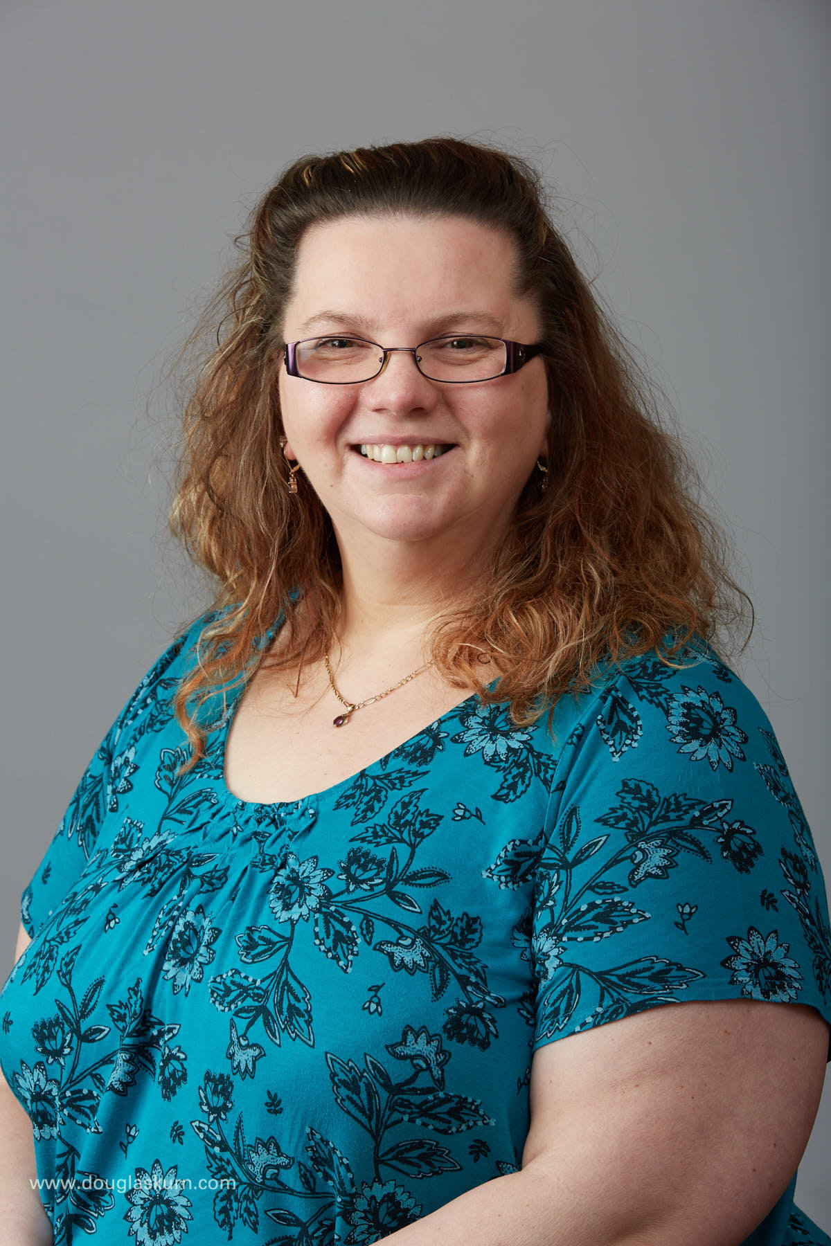 Helen McLoughlin-2209.jpg