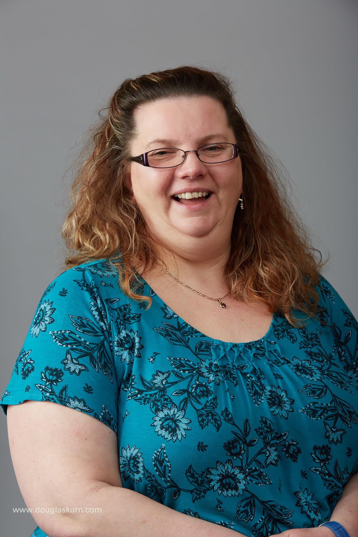 Helen McLoughlin-2227.jpg