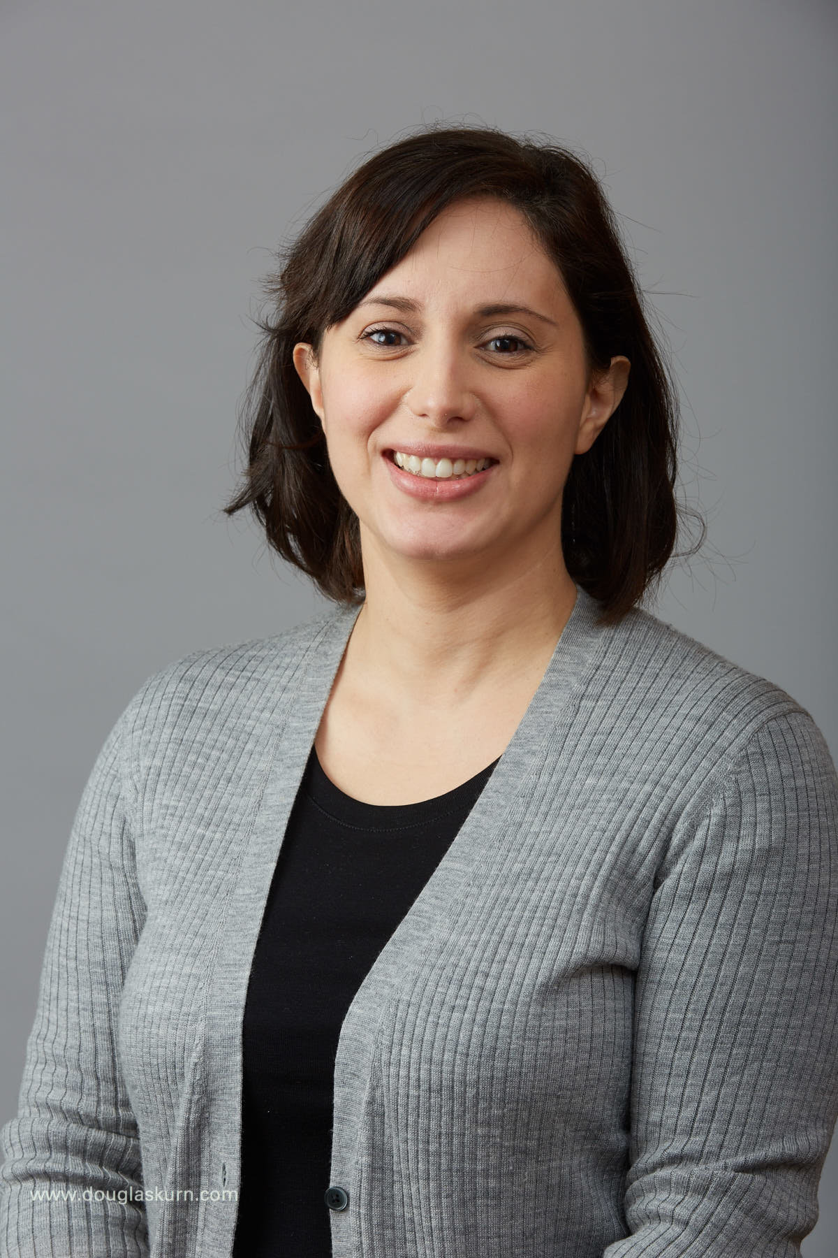 Diane Ciaparra-2116.jpg