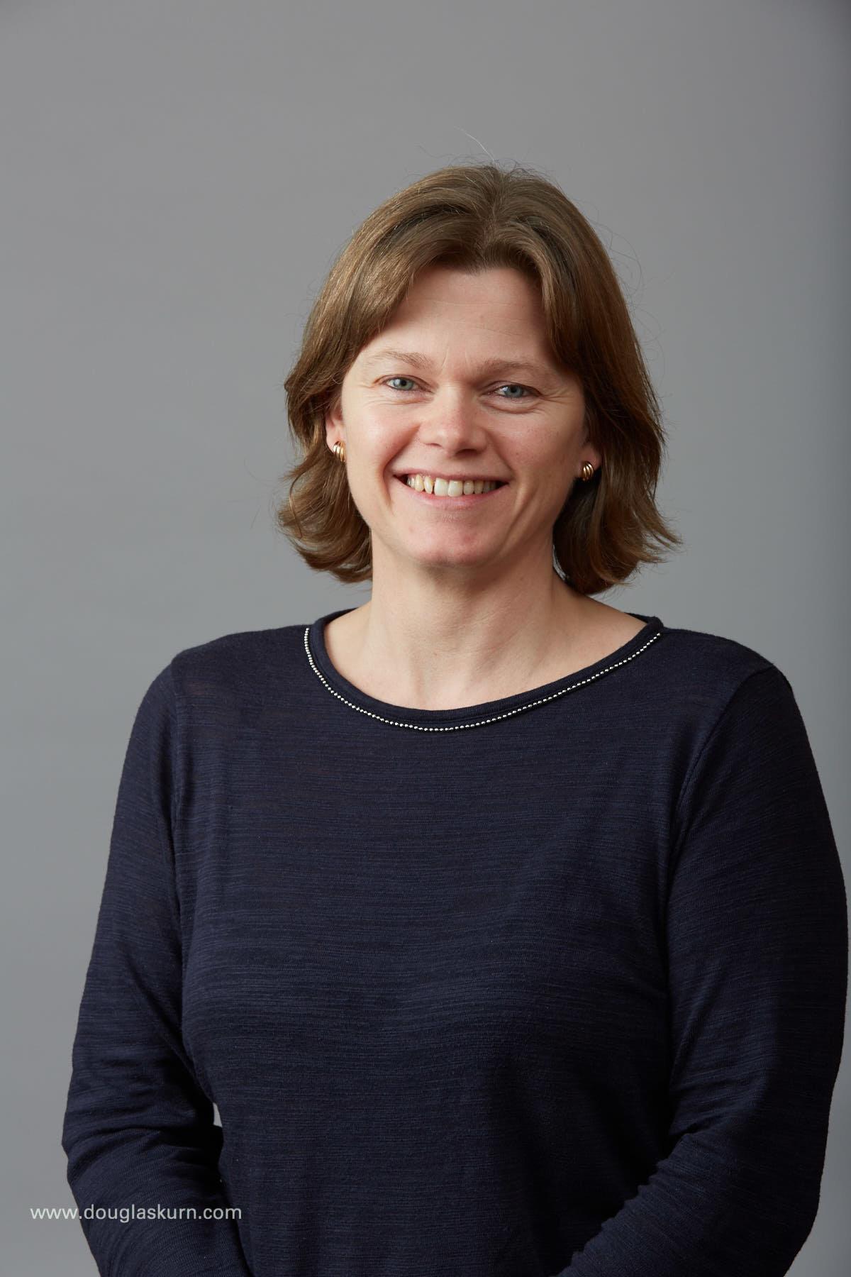 Wendy Howarth-2267.jpg