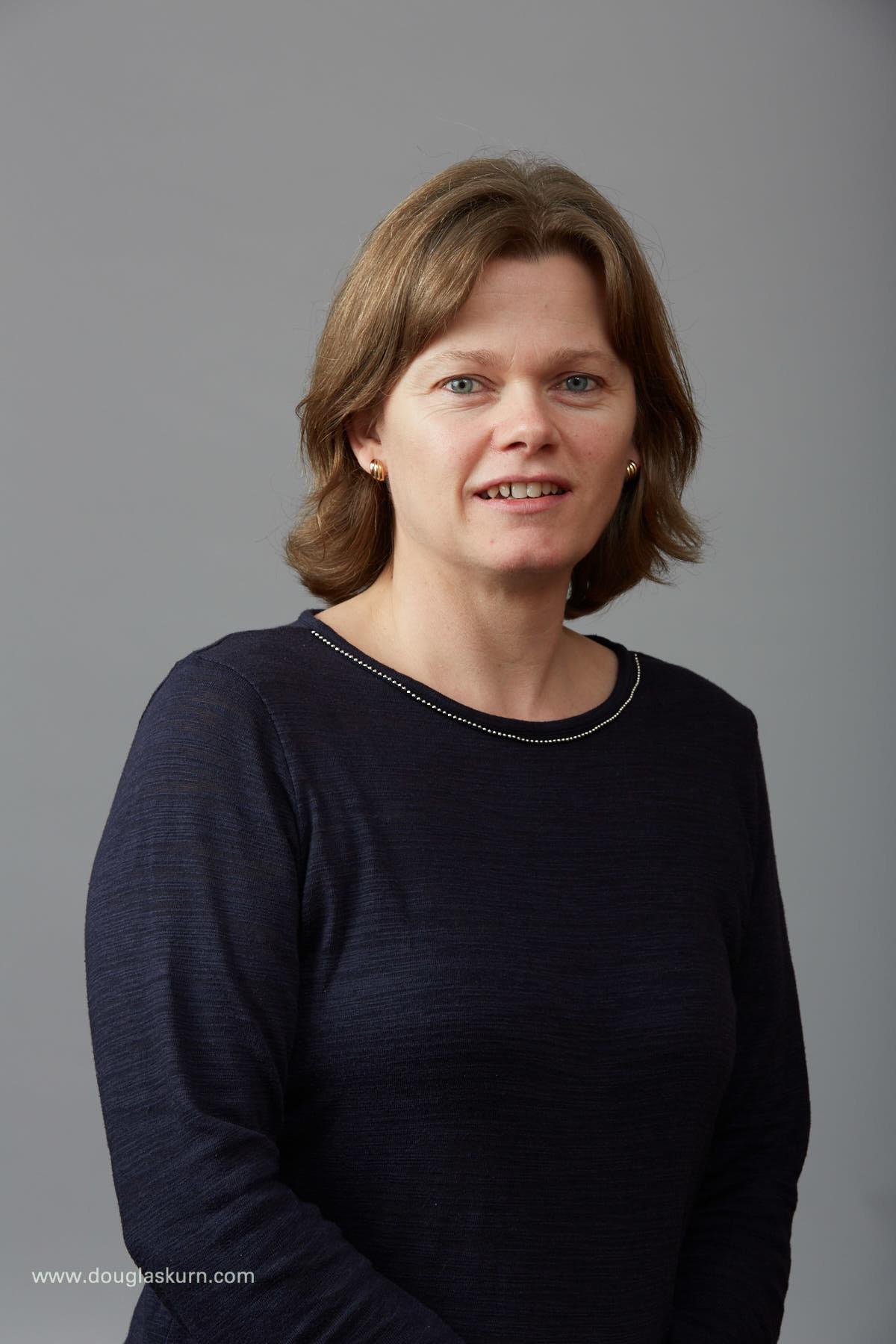 Wendy Howarth-2285.jpg