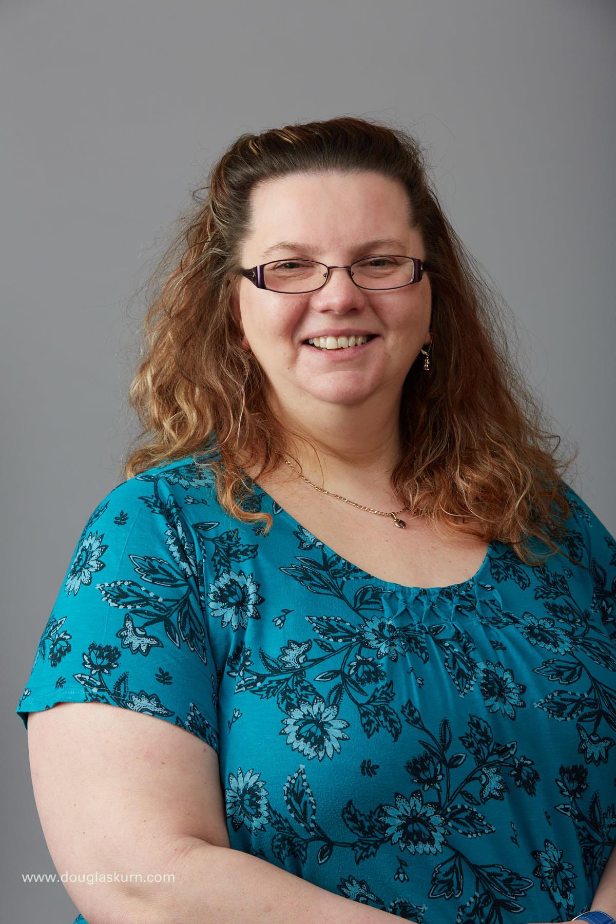 Helen McLoughlin-2231.jpg