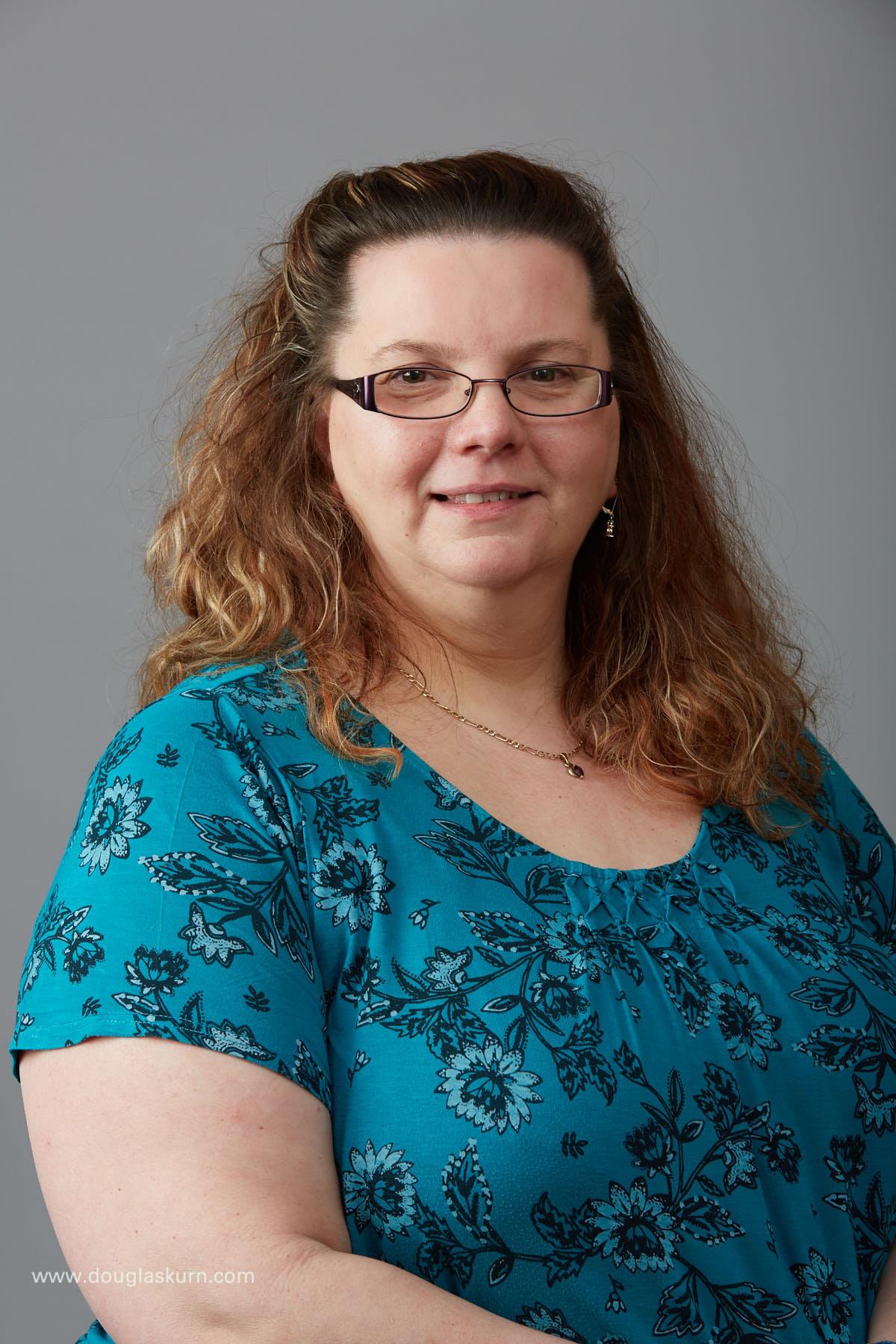 Helen McLoughlin-2222.jpg