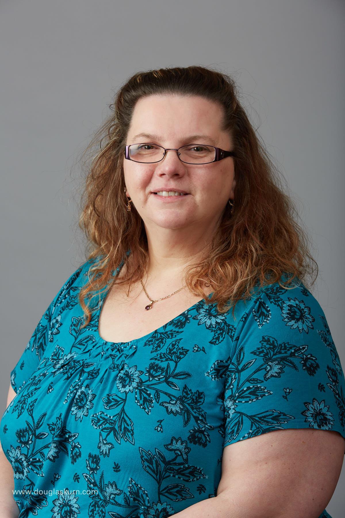 Helen McLoughlin-2219.jpg