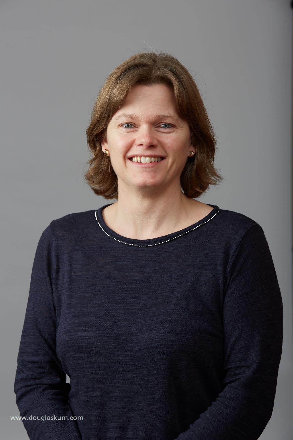 Wendy Howarth-2276.jpg
