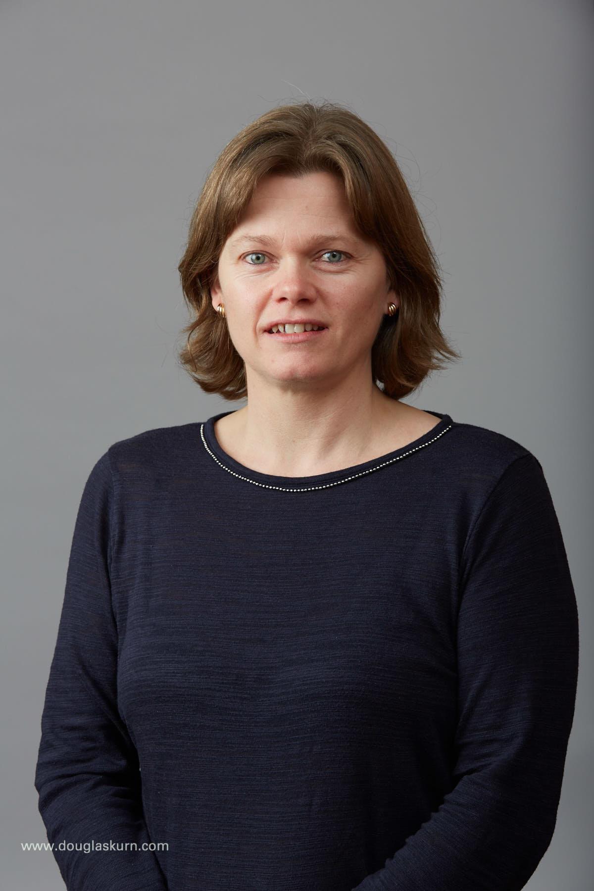 Wendy Howarth-2271.jpg