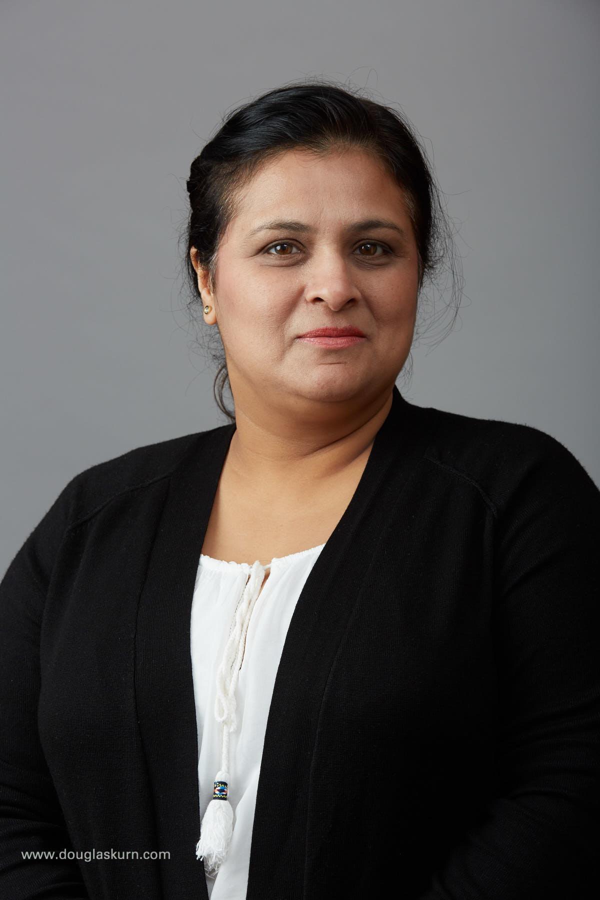 Nazia Ahmed-2158.jpg