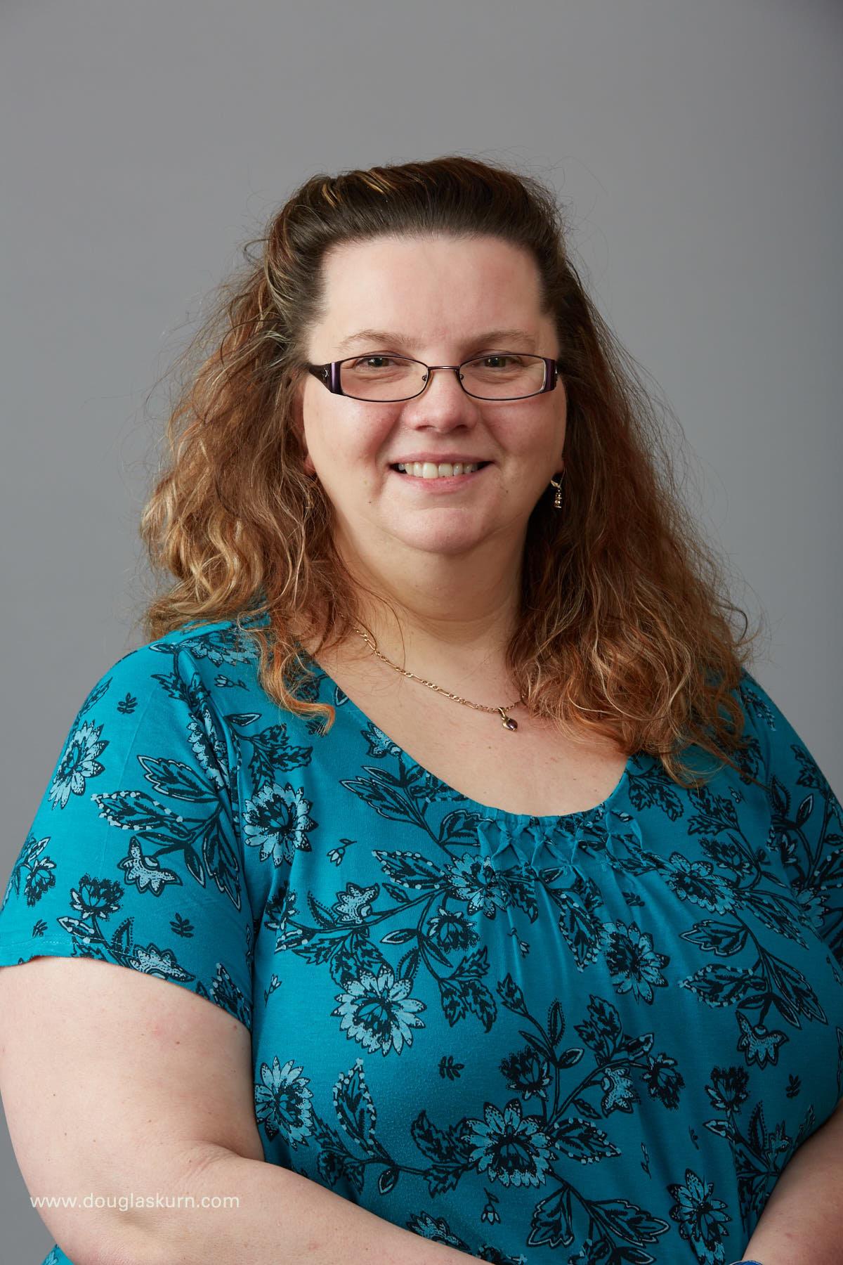 Helen McLoughlin-2224.jpg