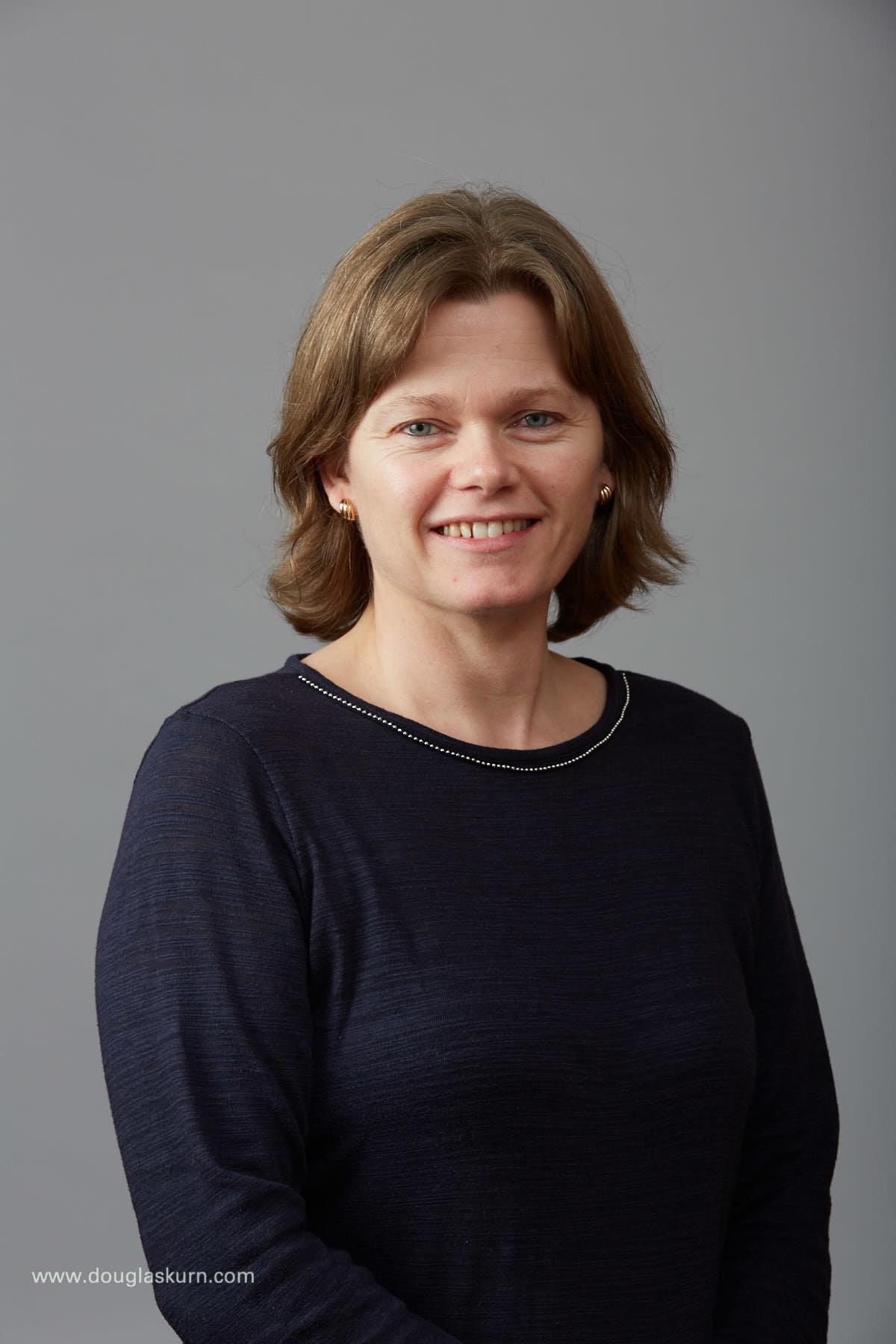 Wendy Howarth-2282.jpg