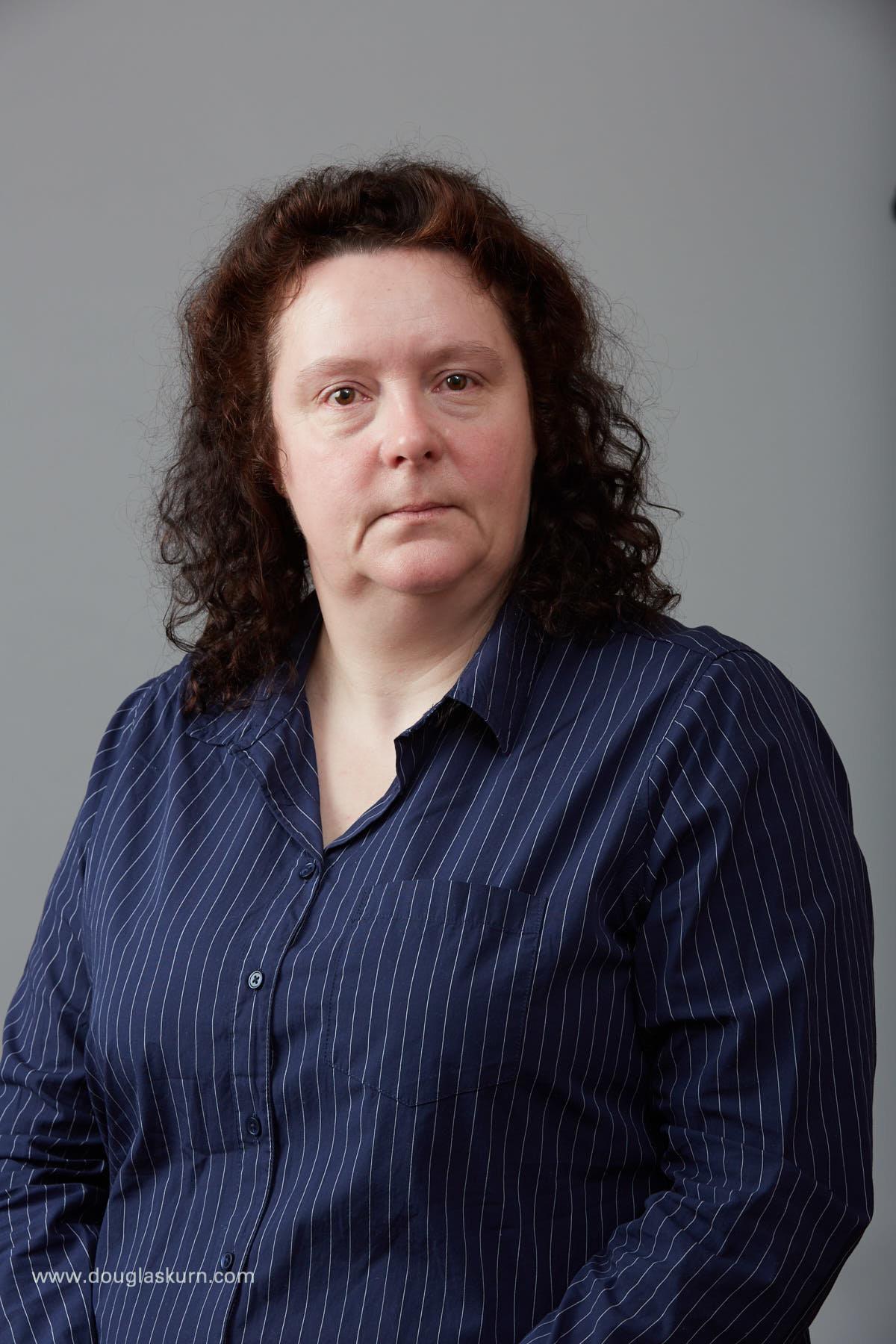 Karin Flynn-1942.jpg