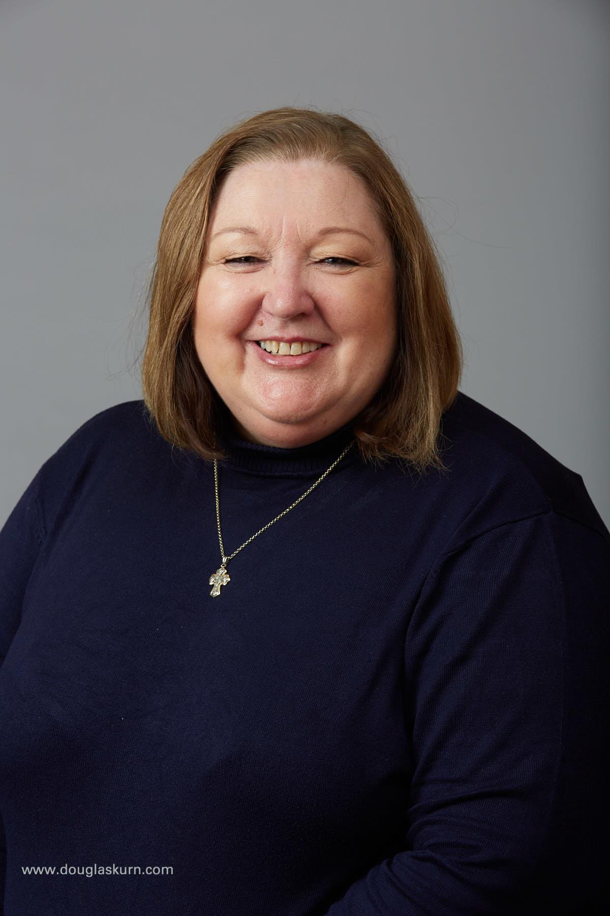 Wendy Blackburn-1500.jpg