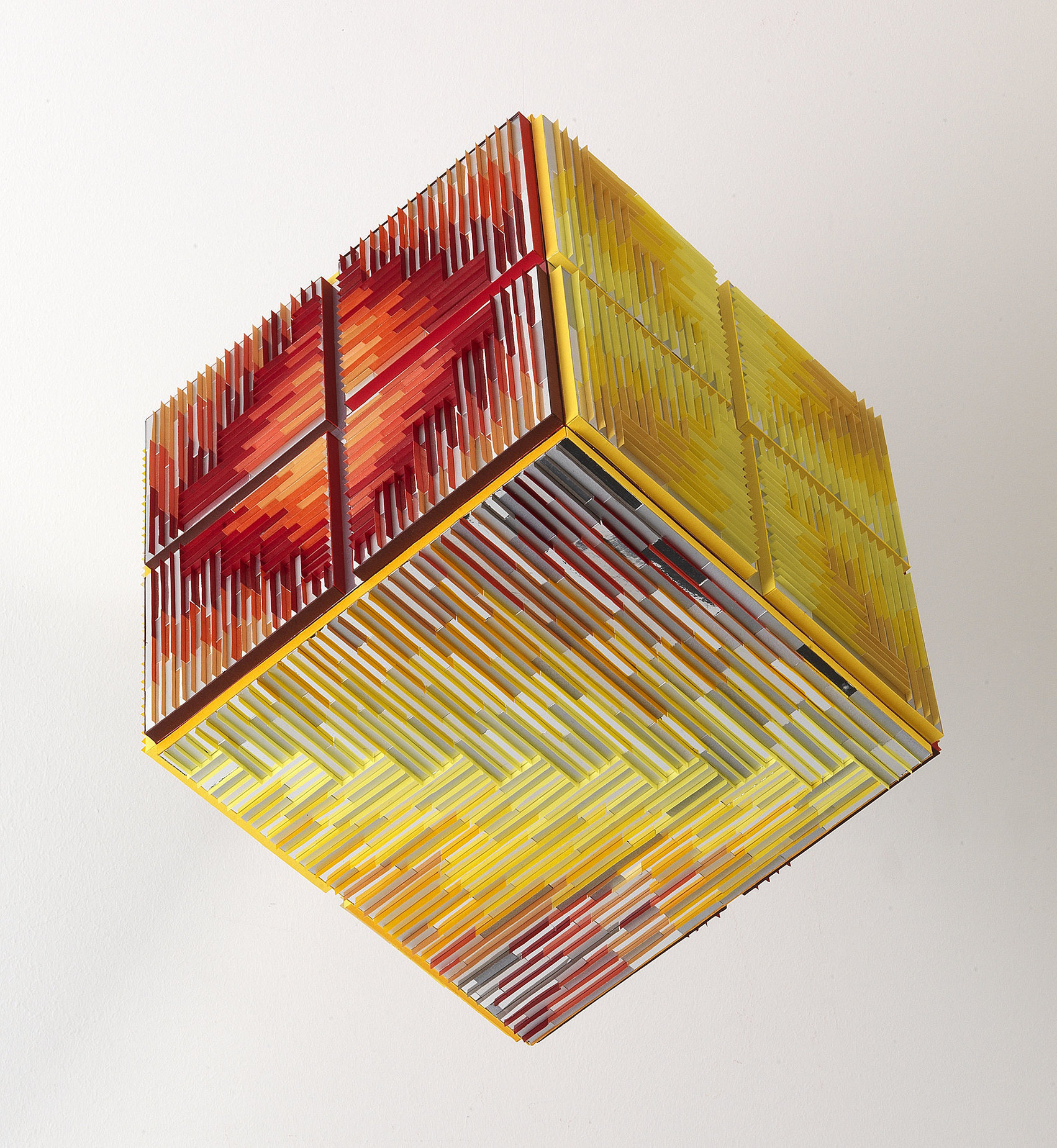 Francoise-LUCIANI-Cube-sorti.2-.jpg