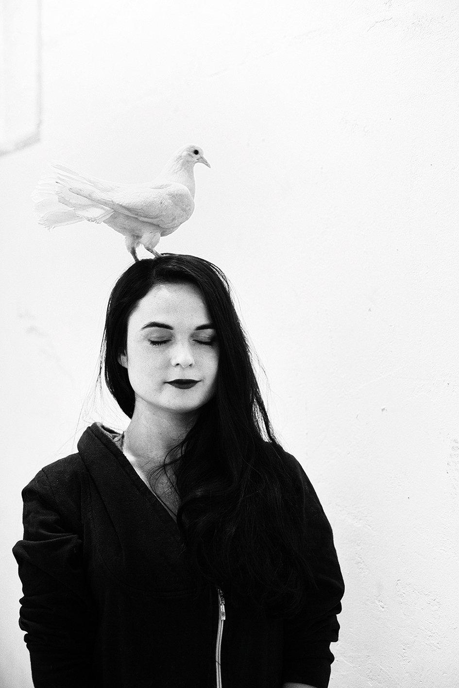 lucja_romanowska.jpg