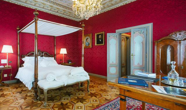 Villa Crespi Portfolio-43.jpg