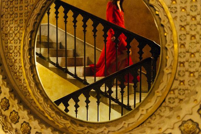 Villa Crespi - Interni-39.jpg