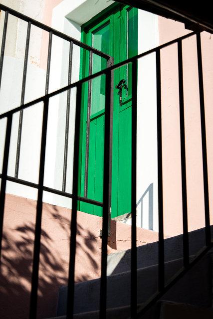 Casa Titta - Filicudi-36.jpg