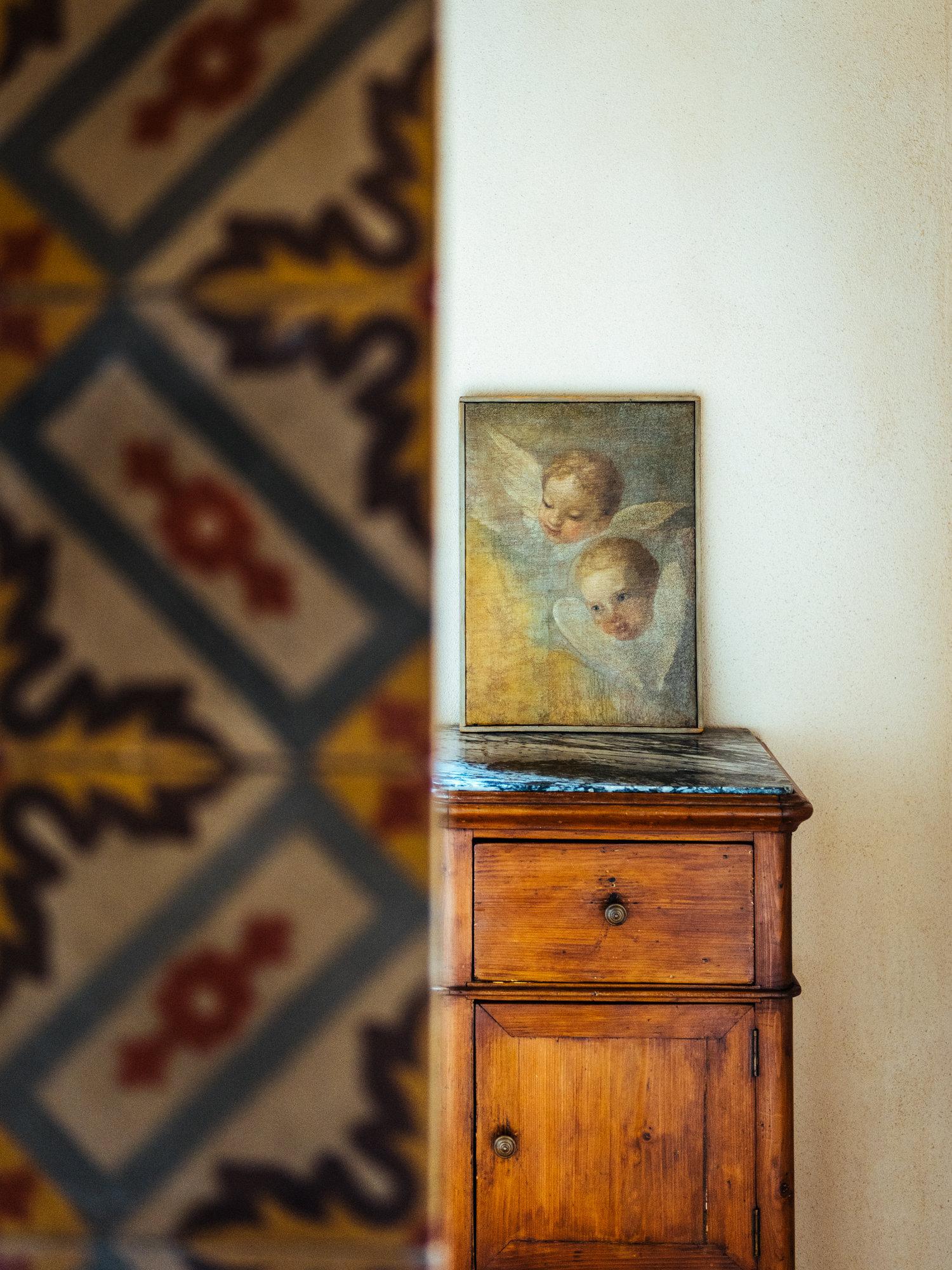 Monaci-6.jpg