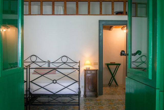 Casa Titta - Filicudi-74.jpg