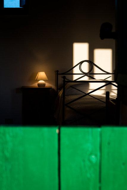 Casa Titta - Filicudi-43.jpg
