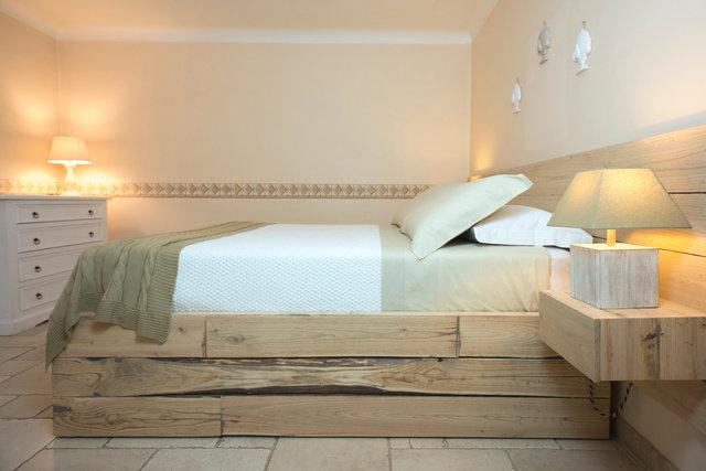 Casa Puglia-7.jpg