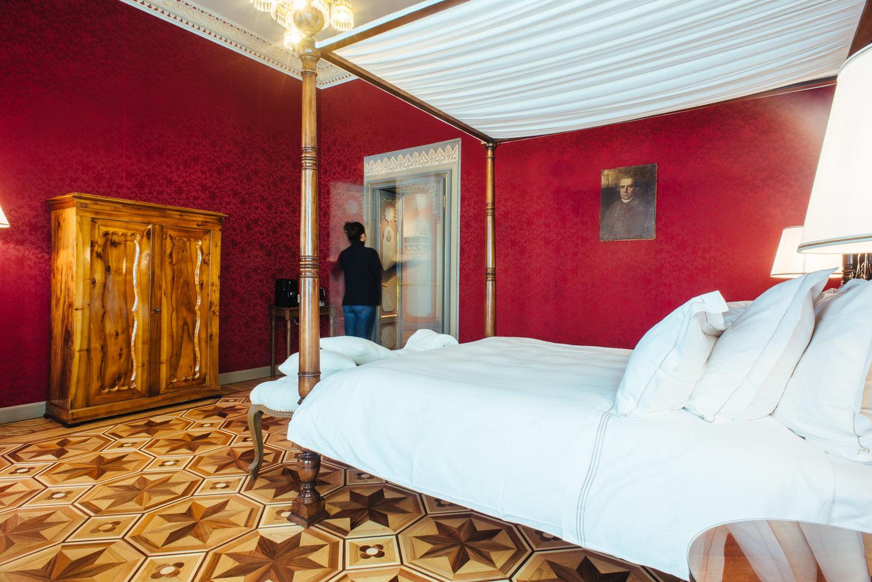 Villa Crespi Portfolio-36.jpg