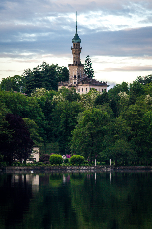 Villa Crespi Portfolio-3.jpg