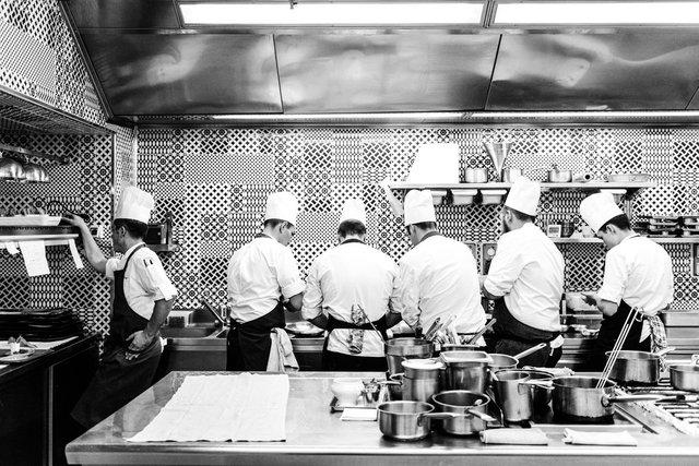 Villa Crespi Kitchen Vision-2.jpg