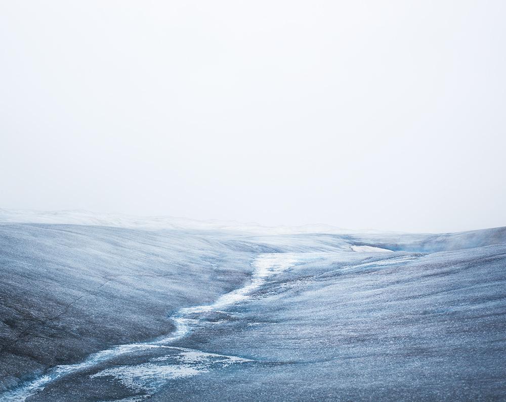 Tunsbergdalsbreen, Plate IV.jpg