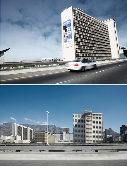 Capetown autoroute 2.jpg