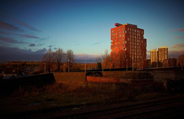 urban edgelands 107.JPG