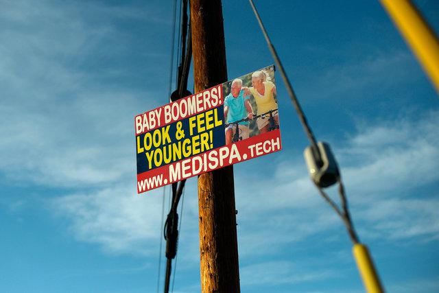 lasignboomers.jpg