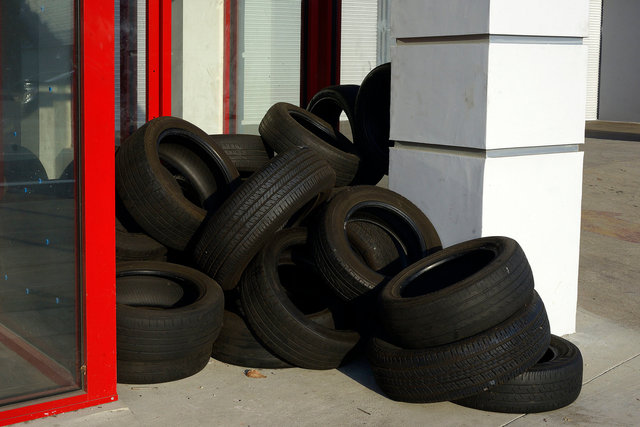 lalincolntyres.jpg