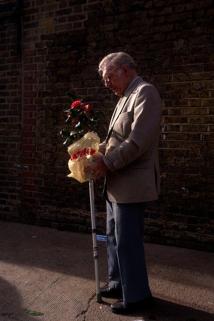 colrdmanflowersbagwall.jpg