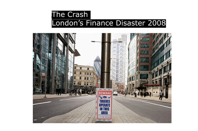 The_Crash_slide.jpg