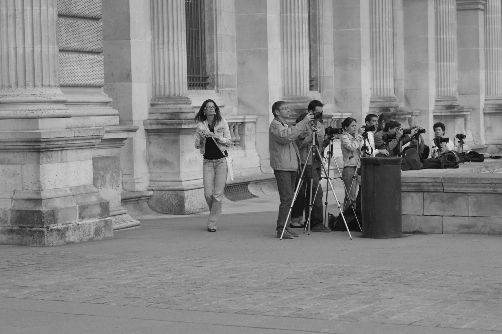 Louvre no. 2