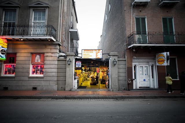 x_x_New Orleans_12.jpg