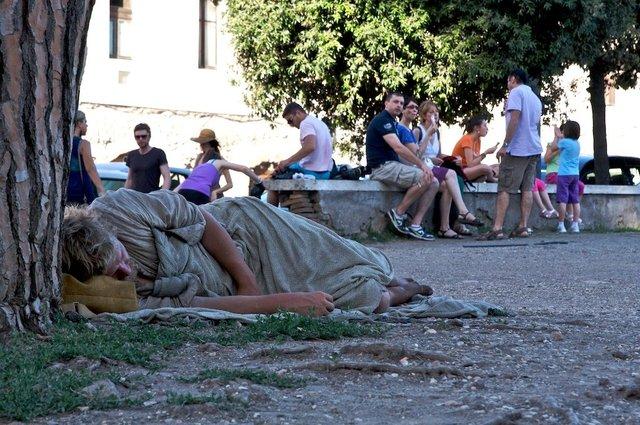 Ethiopie-Rome-Setubal 2012 171.jpg